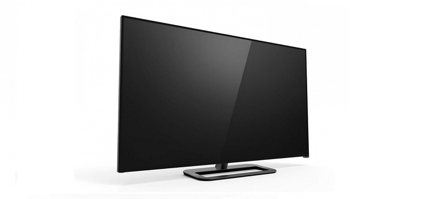 Vizio P-Serie: 4K-TVs ab 999,99 US-Dollar vorgestellt