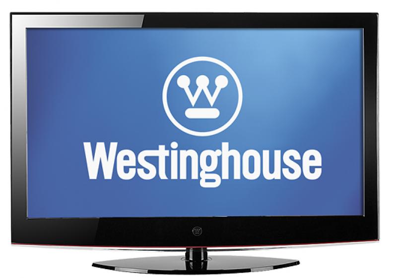 Westinghouse stellt Ultra-HD-Fernseher in vier Größen für 2013 vor